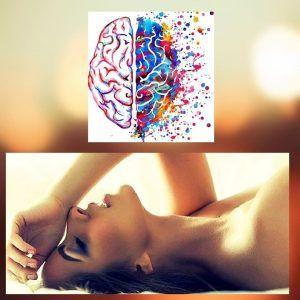 Alimente bune pentru creier și memorie. Uite pe care să le alegi