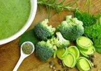 Proteine din vegetale. Cele mai bune surse dacă nu vrei să consumi carne