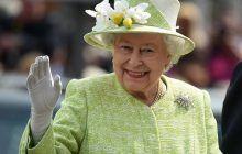 Regina Angliei arată impecabil la 93 de ani și datorită alimentației extrem de sănătoase. Iată ce mănâncă în fiecare dimineață