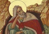 Sfântul care aduce ploaia și te apără de rele. Cum îți poți visa ursitul și ce e absolut interzis în această mare sărbătoare