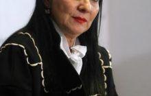 Sorina Pintea vrea să schimbe conducerea CNAS din cauza problemelor cu sistemul informatic
