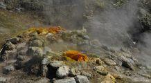 """Un vulcan din România, considerat stins, în pericol să erupă. Cercetătorii: """"Avem o mulțime de date care indică asta!"""""""