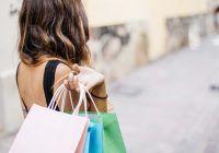 Psiholog: Uneori, shoppingul este o modalitate rapidă de a scăpa de stres
