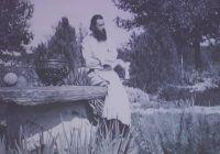 """Din învăţăturile Părintelui Arsenie Boca. Cele două componente esențiale ale însănătoșirii: """"Nu uitați că războiul stomacului a fost primul pierdut de om"""""""