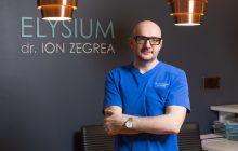 DocPlay cu dr. Ion Zegrea. Ce înseamnă frumusețea pentru un chirurg estetician?