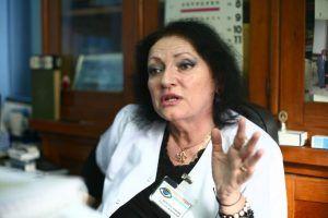 """Monica Pop: Toți pacienții trebuie să știe asta! E obligația medicului, solicitați neapărat acest document"""""""