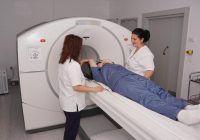 PET/CT, tehnologia care stabilește agresivitatea unei tumori. Este esențială în bolile oncologice