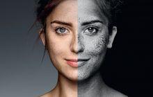 Cum poți evita efectul nociv al razelor ultraviolete? Zeiss îți oferă varianta perechii de ochelari de soare concepuți după o tehnologie revoluționară