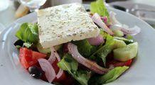De ce este această brânză cea mai sănătoasă din lume
