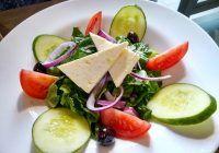 Dieta cu castraveti: Cum functioneaza si cat de sanatoasa este
