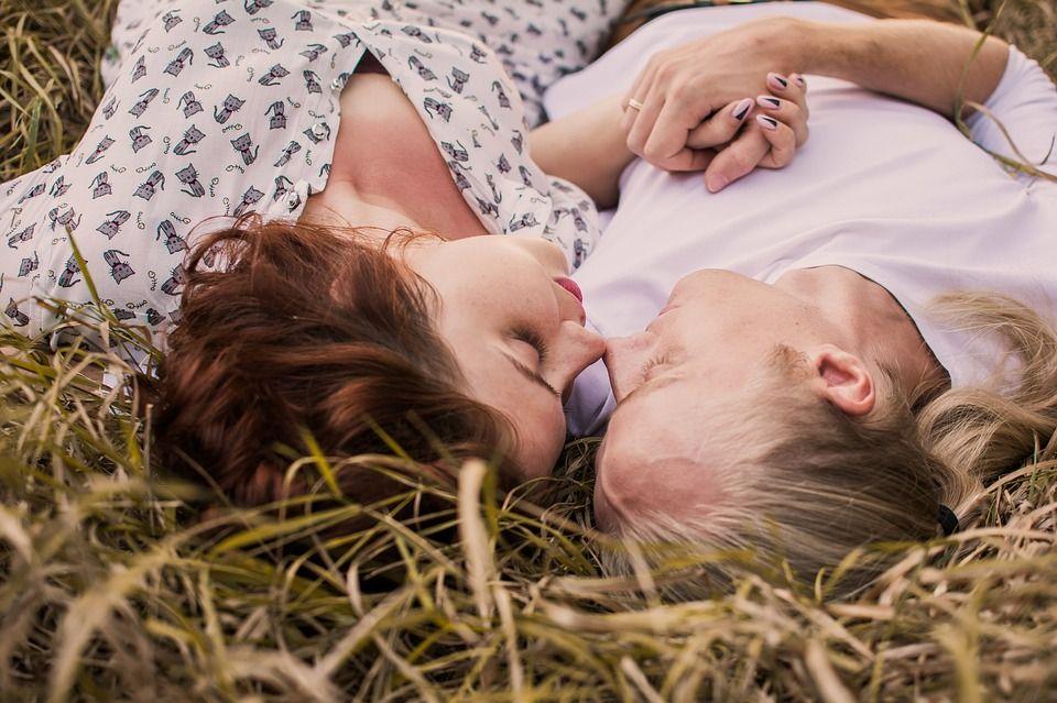 Cum atragi norocul în dragoste. 9 reguli simple din Feng Shui