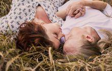 5 sfaturi care te ajuta sa-ti imbunatatesti viata intima