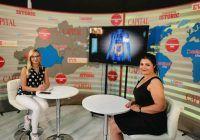 DocPlay cu dr. Erna Stoian. Când și cum se pune diagnosticul de infertilitate?