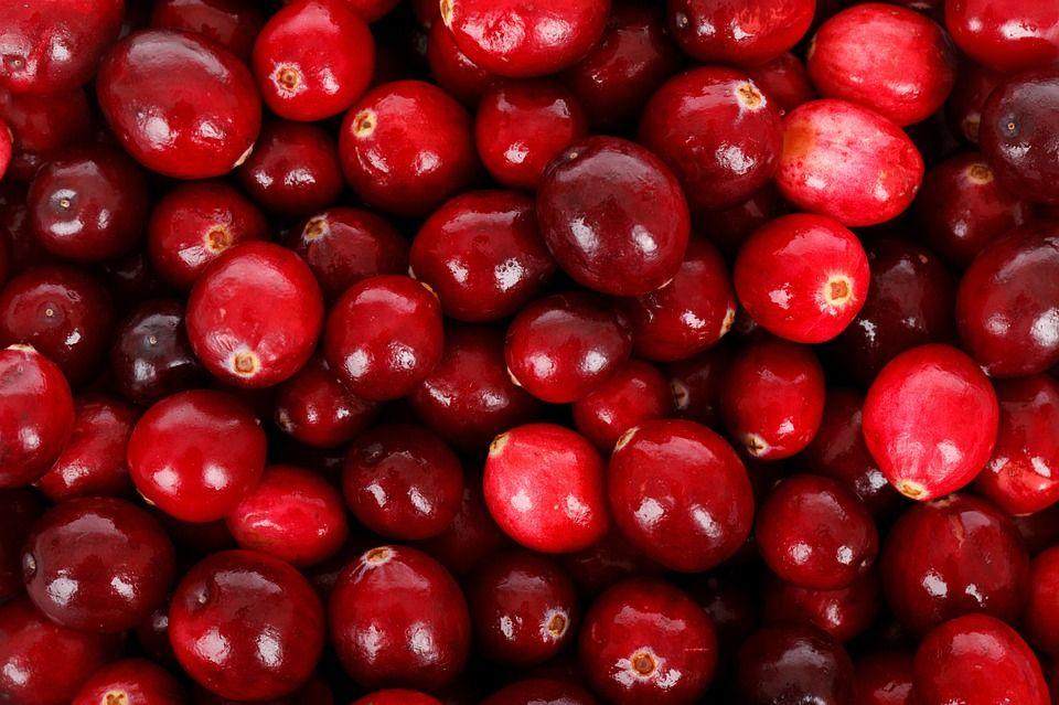 9 alimente care te ajuta sa elimini toxinele si sa-ti pastrezi rinichii sanatosi