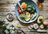 Mic-dejunul care te ajută să slăbești rapid. Acest aliment sățios, consumat dimineața, accelerează metabolismul și taie pofta de mâncare