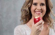 Mihaela Bilic dezvăluie rețeta ideală pentru slăbire sănătoasă: Avem nevoie de carburantul creierului