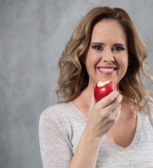 Mihaela Bilic: Alimentul care topește grăsimea, hrănește creierul, ține de foame, cu proteine etalon! O esență de nutrienți
