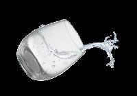 Apa care face minuni. Resetează organismul, este un veritabil miracol