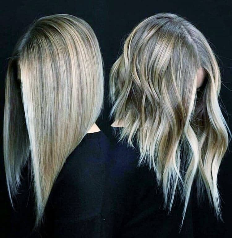 Cum să ai părul sănătos? Hrana care face minuni cu podoaba ta capilară