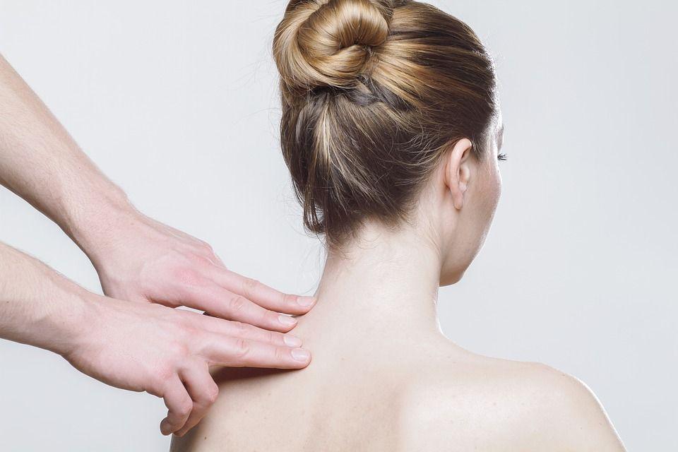Ce boli se citesc pe piele? Epiderma este un indicator al afecțiunilor tale