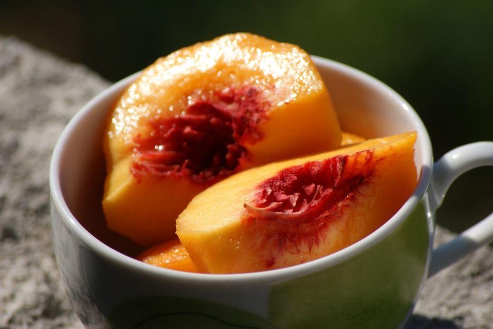 Fructele miraculoase de vară care previn anumite tipuri de cancer și mențin pielea tânără