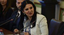 Reacția Sorinei Pintea după măcelul din Buzău. Ce spune Ministrul Sănătății