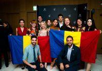 România alături de puterile mondiale din domeniul medical studențesc
