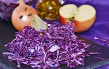 7 alimente sarace in carbohidrati, bogate in fibre, care te ajuta sa slabesti rapid