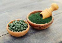 Ce este de fapt spirulina, cui se recomandă și ce efecte are ea asupra sănătății? (P)