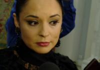 """Andreea Marin, suspectă de cancer. Mărturisirea emoționantă a divei: """"Fără sănătate nu avem nimic!"""""""