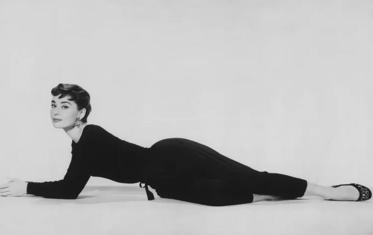 Dieta lui Audrey Hepburn – secretele sale pentru o talie perfecta