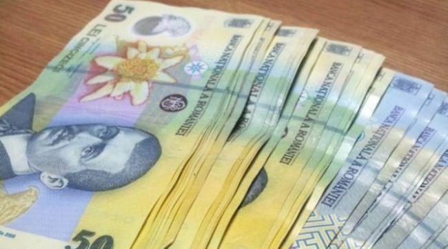 Cât de important e să ne spălăm pe mâini după ce umblăm cu banii. Iată ce au descoperit cerecetătorii pe bancontele românești