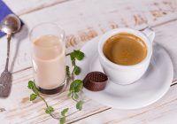 Te protejează de cancer, de diabet și te ajută să slăbești. Băutura care îți face viața mai frumoasă!