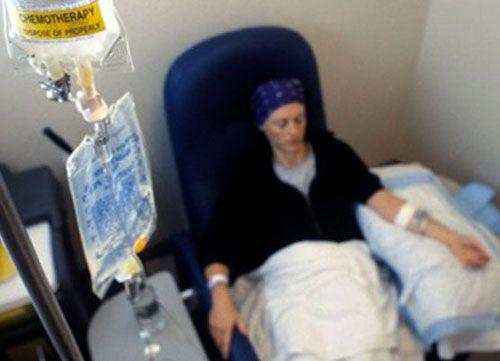 Tratamente pentru cancer mamar decontate de CNAS și în sistem privat. Schema chimioterapiei în funcție de tipul de cancer și stadiul lui