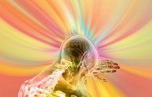 Alimentele care iti distrug creierul! Ele cresc inflamatiile la nivelul acestui organ. Primul semn: uiti lucruri!