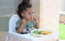 Cum feresti copilul de enterocolita si alte probleme digestive?