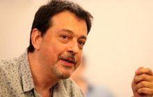 Anunțul făcut de Agenția Națională de Transplant despre regizorul Alexandru Darie