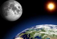 Echinocțiul de toamnă, tradiţii şi superstiţii. Ce trebuie să faci pe 23 septembrie
