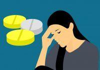 Amețeală și furnicături, psihoze și daune neurologice, grave consecințe ale carenței acestei vitamine esențiale