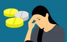 Aceste pastile produc creierului o daună ireversibilă. Femeile le folosesc fără să știe de acest efect