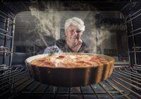 Evită să faci această greșeală când gătești! Mâncarea poate dezvolta o toxină cancerigenă