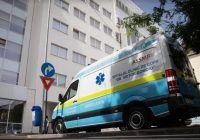 """Față nouă și dotări moderne la spitalul de copii """"Dr. Victor Gomoiu"""". Proiectul de refacere a fost finalizat"""