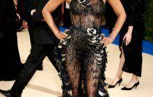 Dieta pe care Halle Berry o urmeaza de ani de zile o ajuta să arate impecabil la 52 de ani. Care sunt secretele actritei