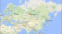 Explozie la unul dintre cele mai mari laboratoare rusești care găzduiește ciuma, Ebola, variola și alte boli mortale