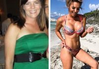 9 sfaturi simple si eficiente de slabit de la o femeie care a dat jos 22,5 kg