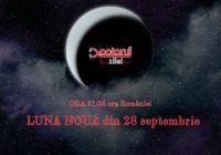 Surprizele astrale pe care ni le aduce Luna Nouă în zodia Balanței, pe 28 septembrie. Se închid capitole și răni vechi, la ce să ne așteptăm