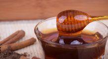 Mierea cu scorțișoară, combinația care distruge peste 20 de boli. Cum se administrează și ce să știi când faci o astfel de cură