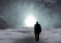 Un studiu științific a identificat cel mai clar semn care prevestește moartea