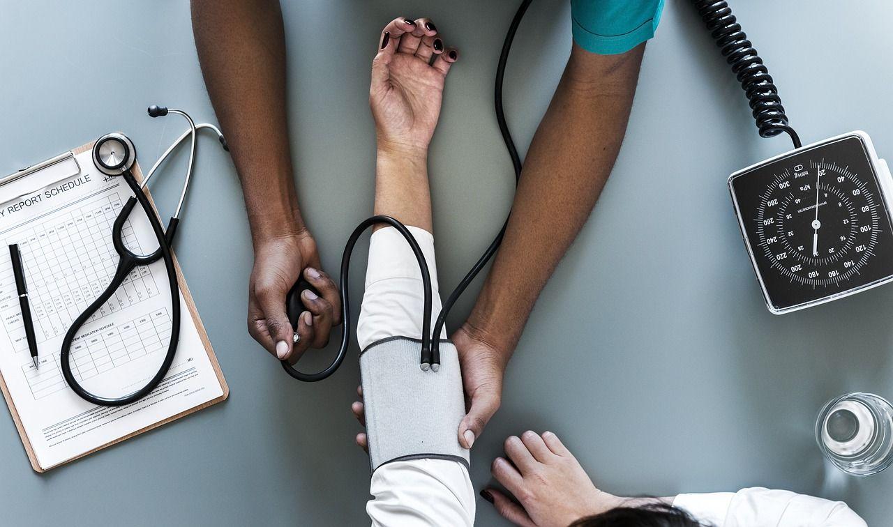 Ce este îngrijirea medicală în condiții de siguranță și ce trebuie să știe pacienții despre drepturile lor