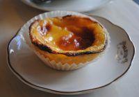 Pasteis de nata, desertul portughez apreciat în toată lumea! Puțini știu rețeta inventată de călugării ieronimi